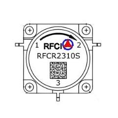 RFCR2310S Image