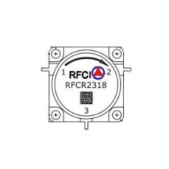 RFCR2318 Image