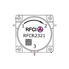 RFCR2321 Image