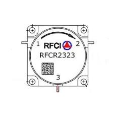 RFCR2323 Image