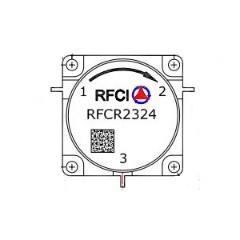 RFCR2324 Image