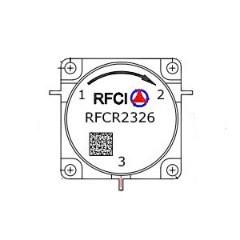 RFCR2326 Image