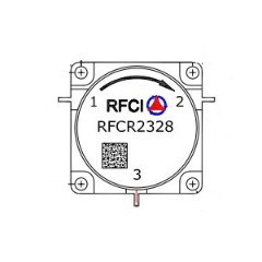RFCR2328 Image