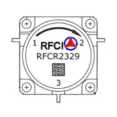 RFCR2329 Image