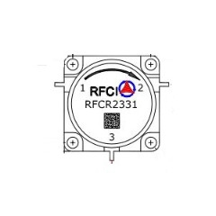 RFCR2331 Image