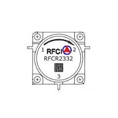 RFCR2332 Image