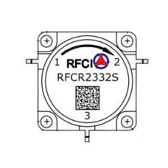 RFCR2332S Image