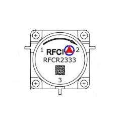 RFCR2333 Image