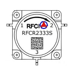 RFCR2333S Image