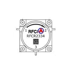 RFCR2334 Image