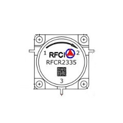 RFCR2335 Image