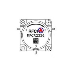 RFCR2336 Image