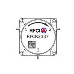 RFCR2337 Image