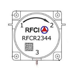 RFCR2344 Image