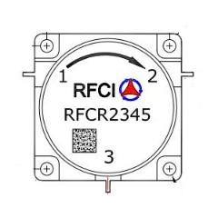 RFCR2345 Image