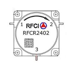 RFCR2402 Image