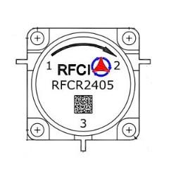 RFCR2405 Image