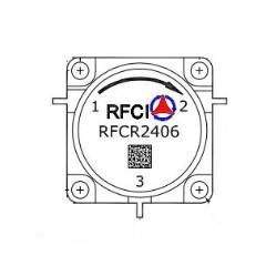 RFCR2406 Image