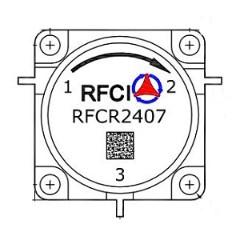 RFCR2407 Image