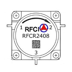 RFCR2408 Image