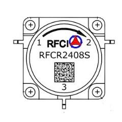 RFCR2408S Image