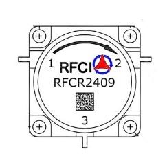 RFCR2409 Image