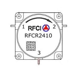 RFCR2410 Image