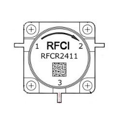 RFCR2411 Image