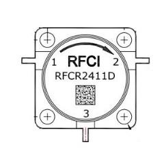 RFCR2411D Image