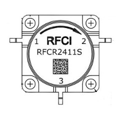 RFCR2411S Image