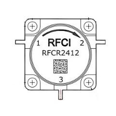 RFCR2412 Image