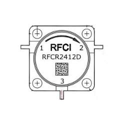 RFCR2412D Image