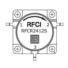 RFCR2412S Image