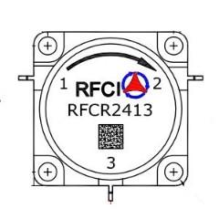 RFCR2413 Image