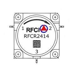 RFCR2414 Image