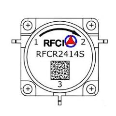 RFCR2414S Image