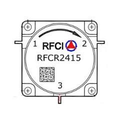 RFCR2415 Image