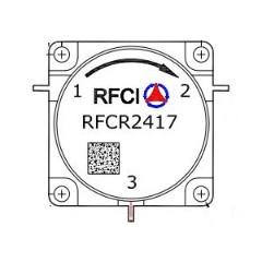 RFCR2417 Image