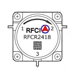 RFCR2418 Image