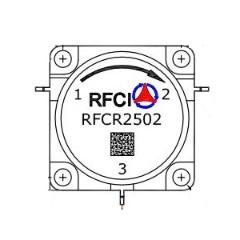 RFCR2502 Image
