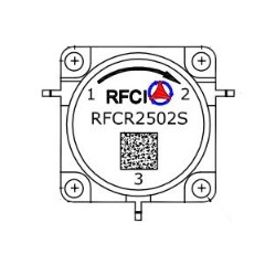 RFCR2502S Image