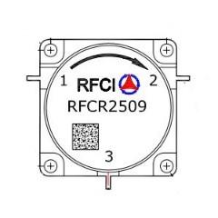 RFCR2509 Image