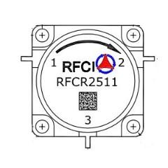 RFCR2511 Image