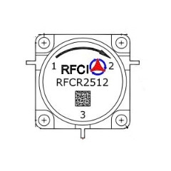RFCR2512 Image