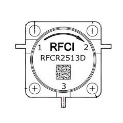 RFCR2513D Image
