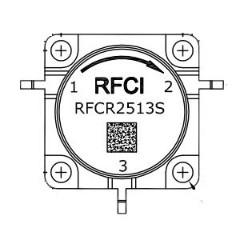 RFCR2513S Image