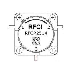 RFCR2514 Image