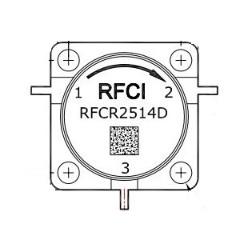 RFCR2514D Image