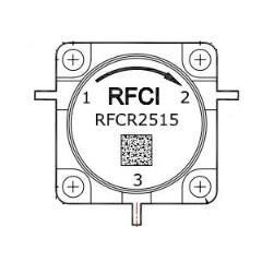 RFCR2515 Image