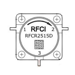RFCR2515D Image